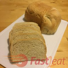 Cooling Racks, Pan Bread, French Countryside, Dry Yeast, French Style, Baking, Interior, Recipes, Electric Knife
