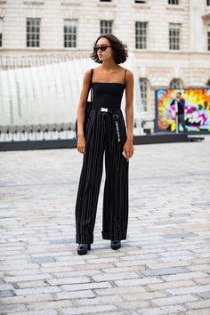 Rihanna Street Style, Model Street Style, Berlin Street Style, Looks Street Style, London Style, London Summer Style, Casual Street Style, European Street Style, Italian Street Style