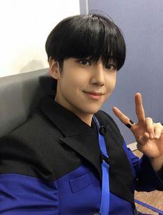 Innocent Man, Your Boyfriend, Best Memories, Kpop Boy, Boyfriend Material, South Korean Boy Band, Korean Singer, Pretty Boys, New Music