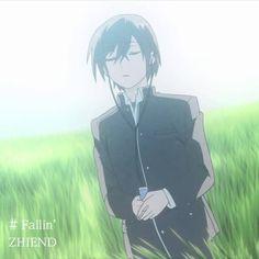 Resultado de imagem para Charlotte/ZHIEND - Original Soundtrack「Complete