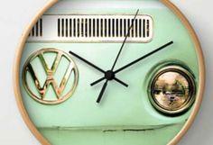 Relojes divertidos - Periódico am