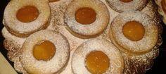 Occhi di bue Bimby - Ricette Bimby