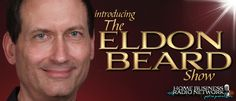 The Eldon Beard Show  http://homebusinessradionetwork.com/c/KimPinder @homebusradio #HBRN