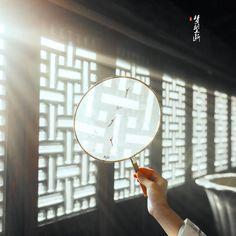 Gyeongju, Ancient Jewelry, Chinese Culture, Hanfu, China Fashion, Cosplay, Inspiration, Ropes, Beautiful