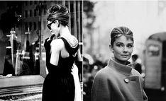 Vintage Master Class With Prof. Brigitte // 50s 60s Hair! – Modern Kiddo