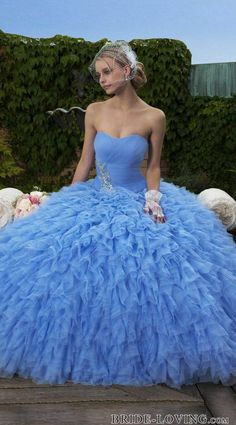 Prom Dresses New Arrival Sweetheart Floor Length Beaded Quinceanera Dress Pick Up Ruffled Skirt , You will find many long prom dresses and gowns from the top formal dress designers and all the dresses are custom made with high quality Pretty Quinceanera Dresses, Best Prom Dresses, Cheap Prom Dresses, Pretty Dresses, Dress Prom, Beautiful Dresses, Tulle Ball Gown, Ball Gown Dresses, Bridal Dresses Online