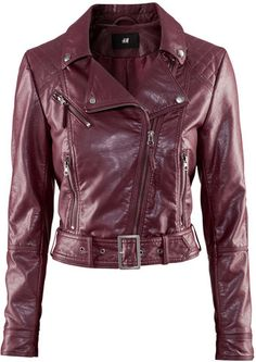 hm-burgundy-jacket-product-1-4217521-097062123_medium_flex
