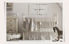 """Rooms 