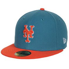innovative design wholesale outlet outlet on sale 151 Best MLB-New York Mets images   New york mets, Mlb, Hats