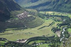 Peru Rundreisen - Jetzt Urlaub buchen! |Tai Pan Inka Trail, Maccu Picchu, City Photo, Tower, Outdoor, Iquitos, Amazon, Latin America, Central America