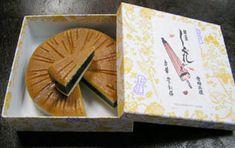 しぐれ傘(京華堂利保・きょうかどう としやす):お土産にぴったり!京の匠品 | DigiStyle京都