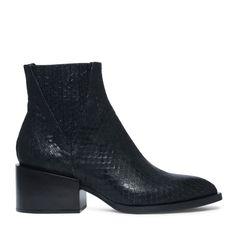 dames boots online