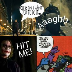 Ironic Memes, Weird, Joker, Movie Posters, Movies, Fictional Characters, Films, Film Poster, The Joker