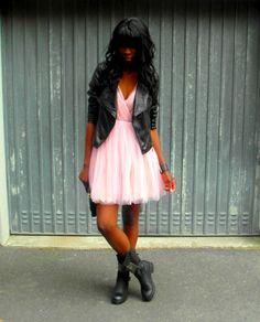 http://stylesbyassitan.blogspot.com
