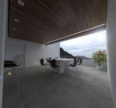 Projeto Grupo Arquiteto - Ipatinga