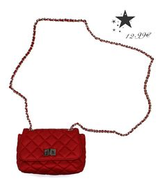 Das perfekte Geschenk oder Accessoire für Xmas! Mehr findest du @ www.mycolloseum.com/blog/index.php