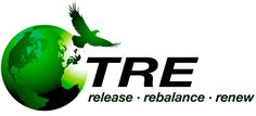 TRE website; looks interesting: Trauma Release Exercises (TRE) is a revolutionary approach that deliberately uses the body's own innate process of involuntary shaking and tremoring in a safe and controlled way to physically release the effects of chronic stress and unresolved trauma including PTSD.