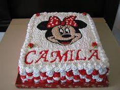 Resultado de imagen para imagenes de tortas decoradas con merengue