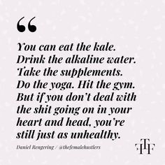 Yoga Quotes, Me Quotes, Motivational Quotes, Inspirational Quotes, Qoutes, Pretty Words, Love Words, Sunday Quotes, Photo Quotes