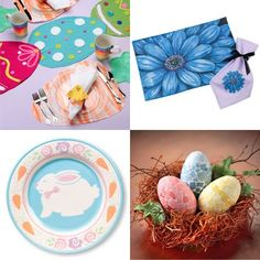 Eggscellent Easter Crafts
