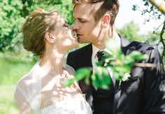 Karin & William (Garten der Geheimnisse) – SarahKatharina Couple Photos, Couples, Fashion, Couple Pics, Moda, Couple Photography, Couple, Fasion, Trendy Fashion