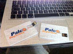 USB-Tarjeta Elegant Card Alloy Marcado: Serigrafía