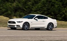 mustang50thedition-01-mr-1 http://designlimitededition.com/ford-mustang-50-years-limited-edition/