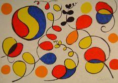ACTIVITES GRAPHIQUES : boucles - LA MOYENNE SECTION DE LOLO