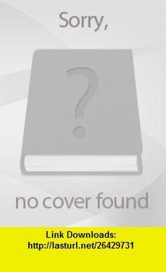 Nine and Death Makes Ten (Black Dagger Crime Ser) (9780862207977) Carter Dickson , ISBN-10: 0862207975  , ISBN-13: 978-0862207977 ,  , tutorials , pdf , ebook , torrent , downloads , rapidshare , filesonic , hotfile , megaupload , fileserve