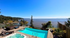 5935 Marine Drive - West Vancouver Homes and Real Estate - BC, Canada
