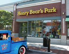 Looking for Wikki Stix in Cambridge, MA? Visit Henry Bear's Park at the address below! A new shipment of Wikki Stix was just delivered!   HENRY BEAR'S PARK, 17 WHITE STREET, CAMBRIDGE, MA 02140. 617-547-8424  #wikkistix