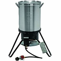 Soup Kitchen Equipment Craigslist