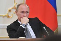 Οργή Πούτιν για την «πισώπλατη μαχαιριά» της Τουρκίας - «Θρίλερ» για την τύχη των πιλότων