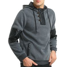 New Mens Hoodies & Sweatshirts 2017 Fight skin Hooded Sweatshirts Male Clothing Fashion Military Hoody For Men Printed Hoodies