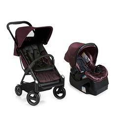 The new #icoo igaurd35 rear-facing infant car seat and the brilliantly, designed icoo acrobat, combines luxury with unmatched safety features. Icoo acrobat world...