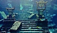 Kumari Kandam refers to a hypothetical lost continent with an ancient Tamil civilization, located south