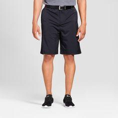 Men's Big Golf Short - C9 Champion - Black 60