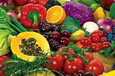 Ăn những thực phẩm lành mạnh và giàu dinh dưỡng chính là chìa khóa để giúp bạn tăng cân an toàn và hiệu quả nhất. Vậy người gầy nên ăn gì để tăng cân? Đây luôn là câu hỏi đặt ra của những người gầy muốn tăng cân.  .ueac0616d6c5546bf74ad2115f270a786 { padding:0px; margin: 0;... https://dinhduong.online/nguoi-gay-nen-an-gi-de-tang-can-hieu-qua.html