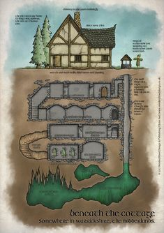 2346 best rpg maps images on pinterest dungeon maps maps and 2346 best rpg maps images on pinterest dungeon maps maps and cartography gumiabroncs Images
