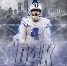 Dallas Cowboys Pictures, Cowboy Pictures, Dallas Cowboys Football, Football Helmets, Cowboy Spurs, How Bout Them Cowboys, Dak Prescott, Nfl, Dallas Cowboys Images
