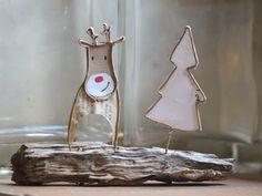 Epistyle: Caravane, bientôt Noël et trois danseuses