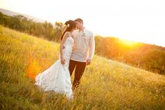 i want my wedding pictures done something like this. :)