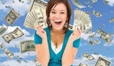 Well Should I tell You How to Make Big List Free to Earn Money. Do Not Panic I will Let you into this!