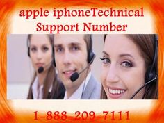 """1888 209 7111 how to recover apple iphone password step by step  For instant help call 1888 209 7111 Two-step verification 1.Go to your Apple ID account page and click """"Forgot Apple ID or     apple iphone Tech Support Number, apple iphone Customer Support Number, appl"""