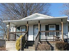 http://reddeerrealestateforsale.weebly.com/  ..  With most important shopping areas on every end of the city  #RedDeerHomesForSale