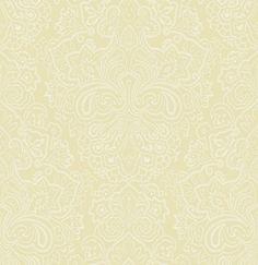 Renaissance Primrose wallpaper by iliv