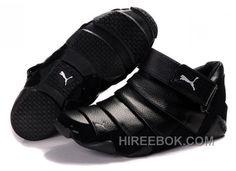 4f2d2fc752c1 7 Best puma- lazy insect low men shoes images