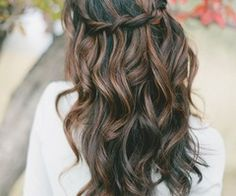 Hair Extensions & Beauty