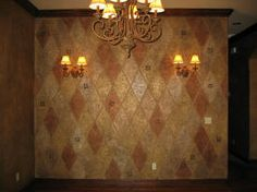 Google Image Result for http://www.limelightinteriors.com/wall-murals/images/DiamondFauxFinishWall.jpg