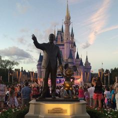 #memories at #disneyworld #2014. I still believe in #magic. Do you? It lives in the heart not the head.